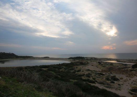 Antik Liman (Dalyan)